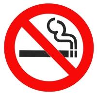smoke icon.jpg