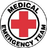 MedicalEmergencyTeam.jpg