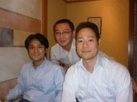 member 9-2010.JPG