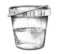 urine cup.jpg