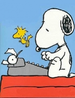 Snoopy-Writing-Life.jpg