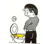 urination.jpg