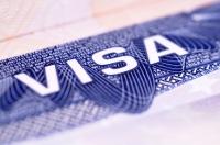 Immigration2.jpg