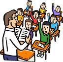 SchoolClass.gif