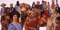 homo-sapiens-human-diversity_106154_1.jpg